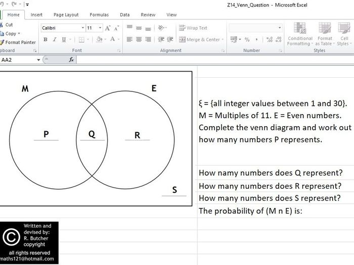e223d4f5 0995 49fa 943a 55d41ec955ea%2FUntitled.crop_881x661_54%2C0.preview?profile=max500x190 practice using a venn diagram interactive spreadsheet by