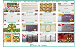 Frequency-Adverbs-Kooky-Class-English-PowerPoint-Game.pptm