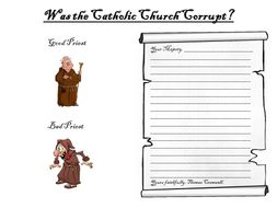 Was-the-church-corrupt-worksheet-x-1.pptx