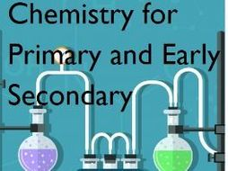 Transition resource: Aimed at top end Year 6 or Early Year 7. Chemistry - Soluble and Separating Sol