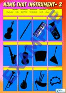 QUESTION-SHEET---Name-that-Instrument-2.jpg