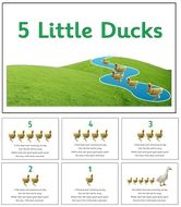 5-little-ducks-book.pdf