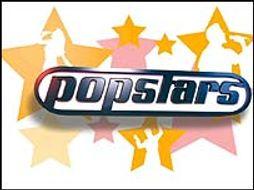 Popstars Scheme of Work/Intro to Drama