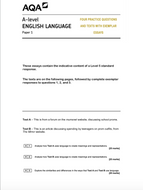 PROM_Q123.pdf