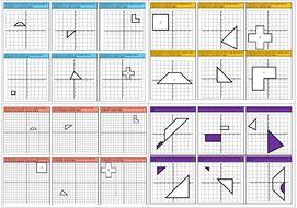Transformations-enlargements-worksheet-higher-tier-(positive-fractions-and-negatives).pptx