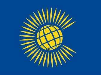 A basic guide to The Commonwealth (2020)