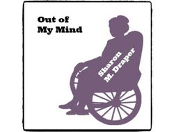 Out of My Mind - (Reed Novel Studies)