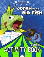Jonah-and-the-Fish-Beginners-Activity-Book.pdf