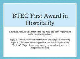 Hospitality---Unit-1.pptx