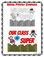Our-Class-is-super.pdf