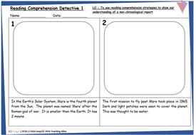 PC65.5.5VizComp.pdf