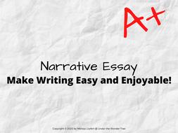 Do my essay australia