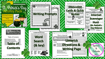 St.-Patrick's-Day-Activity-Pack.zip
