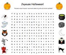 6.-Joyeuse-Halloween-Wordsearch-French.docx