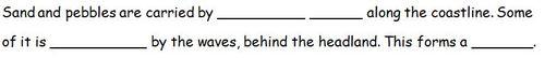 Spit-formation-sentences-differentiated---3-sets.docx