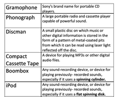 Music-Listening-Devices-Match-Up-Sheet.pdf