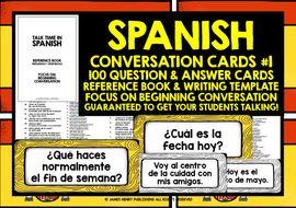 SPANISH-CONVERSATION-CARDS--1.zip