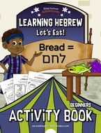 Learning-Hebrew-Activity-Book---Let's-Eat!.pdf