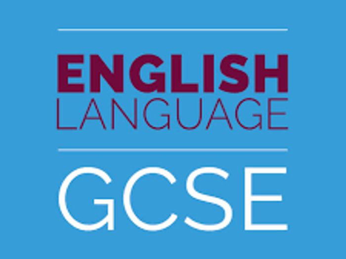 english language gcse coursework help Controlled assessment replaces coursework for gcse english from september 2010 controlled assessment guidance gcse english, gcse english language and gcse.