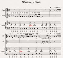 Whatever---Oasis-easy.sib