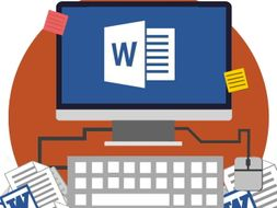 Word processing Bundle