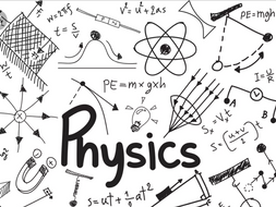 AQA 9-1 Combined science physics paper 1 by scienceatossma