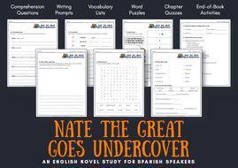 02.-Nate-the-Great-Goes-Undercover-(Spanish).pdf