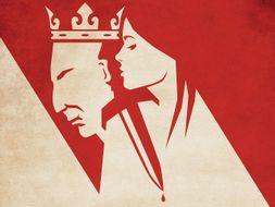 Macbeth Revision SoW