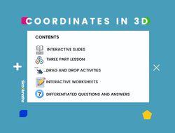 3D-Coordinates.zip