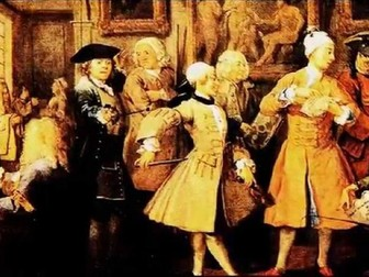 Bach Brandenburg Resources Edexcel Music GCSE