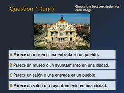 Quiz_2019_Spanish_KS4_EN.pptx