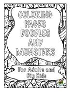 Colouring-Pages-Doodles-and-Monsters-TES.pdf