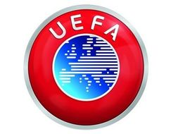 FIFA 2018 WORLD CUP WORKSHEET WITH MARK SCHEME ALL ABOUT UEFA QUALIFYING