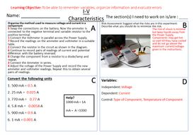 Thermal-Insulation-Required-Practical-Graded-with-Answers.pptx