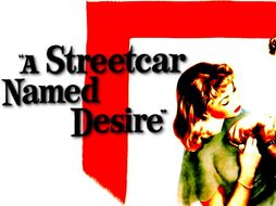 Compare and contrast the writers  use of language in  A dolls     A Sharper Focus A Streetcar Named Desire  Study Guide