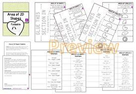 Area_of_2D_shapes_foldable_UK.pdf