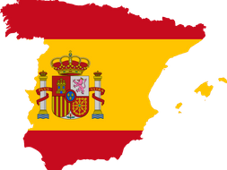 Spain World Heritage Project Bundle #3 of 3