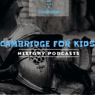Welcome-to-Cambridge-For-Kids.mp4
