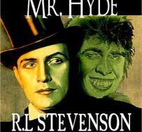 Edexcel English Literature: Jekyll and Hyde