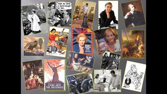 Gender-Role-Pics.pdf