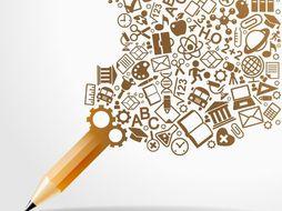 KS4 NEW 2017 GCSE Creative Writing Lesson 1