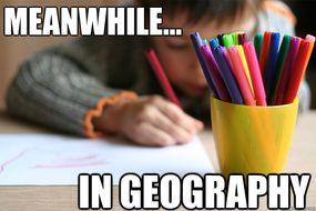 Complete Eduqas GCSE ALL Lessons!