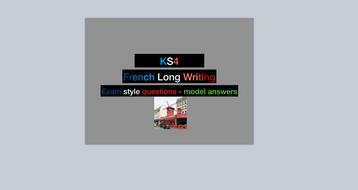 GCSE---writing---chores-.pdf