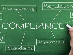 How To Teach Compliance