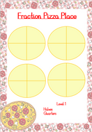 pizza-the-fraction-(1).docx