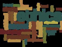 B604: ETHICS 2 Equality