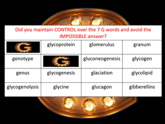 Control of blood glucose concentration (AQA A-level Biology)