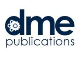 AQA GCSE Maths (9-1) 350+ Questions Mega Bundle - Paper 1F and  1H