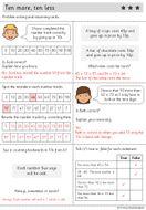 Year-2---ANSWERS---Ten-more--ten-less.pdf