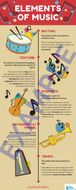 Elements-of-Music-Page-1-PNG.png